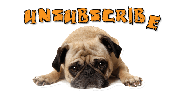unsubscribe2